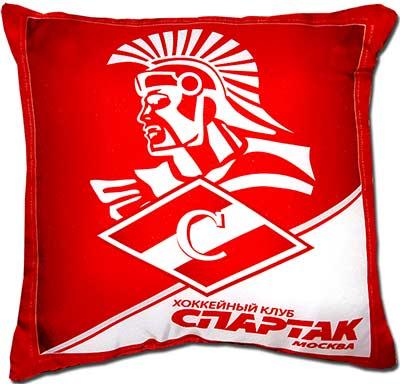 Pillow-HC-Spartak-dd