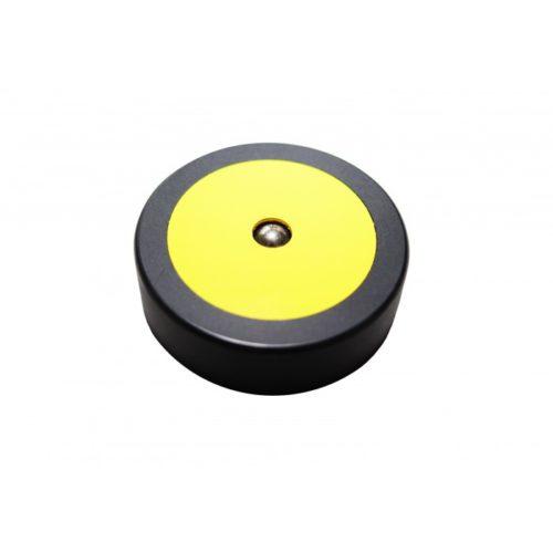 Хоккейный-тренажер-Dribbling-Professional-5