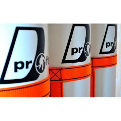 dribblingpro07-700×700