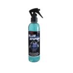 sprey-ar-blue-sniper-original-antibakterialnyy-240ml