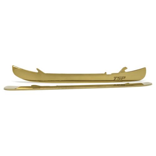 Лезвия TSP – GOLD