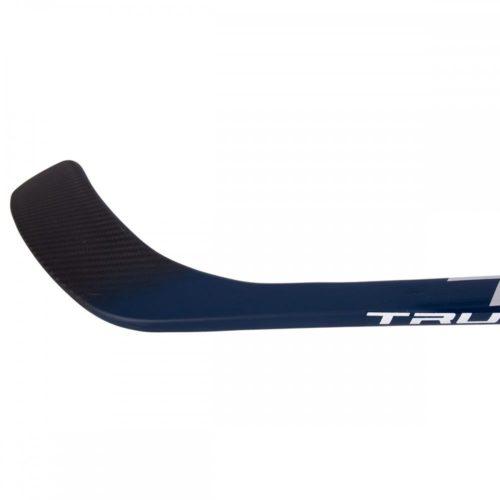 true-hockey-stick-ax5-gloss-grip-jr-inset6