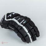 gloves-true-xc9-sr-bk-detail-1523