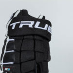 gloves-true-xc9-sr-bk-detail-1525