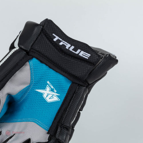 gloves-true-xc9-sr-bk-detail-1526
