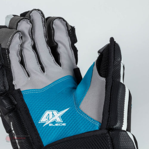 gloves-true-xc9-sr-bk-detail-1528