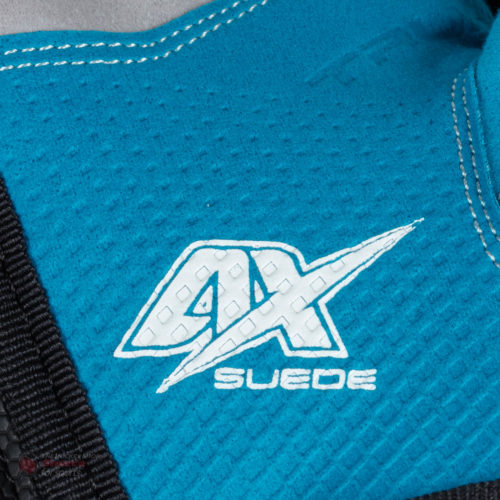 gloves-true-xc9-sr-bk-detail-1529