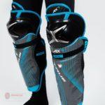 shin-true-ax7-sr-detail-0335