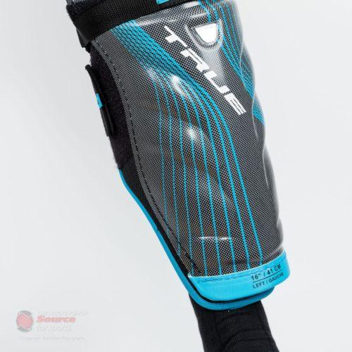 shin-true-ax7-sr-detail-0341