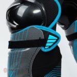 shin-true-ax7-sr-detail-0345