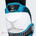 shin-true-ax9-sr-detail-0322