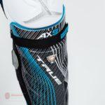 shin-true-ax9-sr-detail-0324