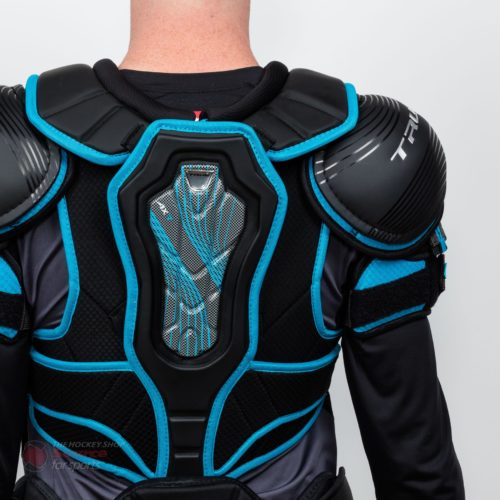 shoulder-pads-true-ax7-sr-detail-0474