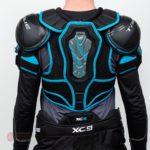 shoulder-pads-true-ax7-sr-detail-0475