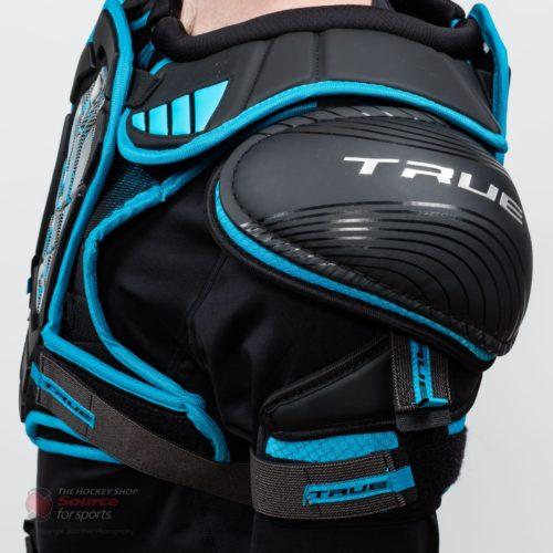 shoulder-pads-true-ax7-sr-detail-0479