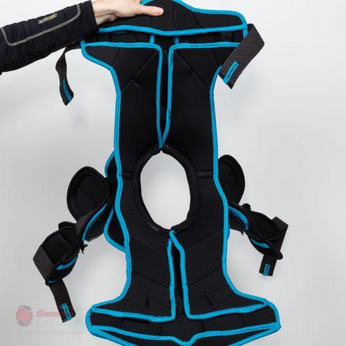 shoulder-pads-true-ax7-sr-detail-0480