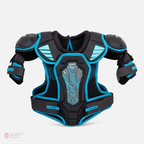 shoulder-pads-true-ax7-sr-main-1273_1d0bfe62-509d-4abe-b080-fcd01f3dd756_720x