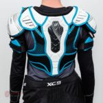 shoulder-pads-true-ax9-sr-detail-0489