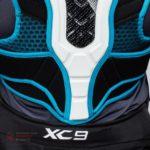 shoulder-pads-true-ax9-sr-detail-0494