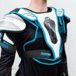 shoulder-pads-true-ax9-sr-detail-0496