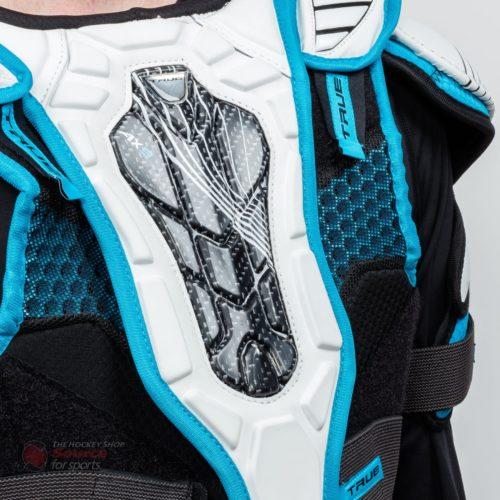 shoulder-pads-true-ax9-sr-detail-0497