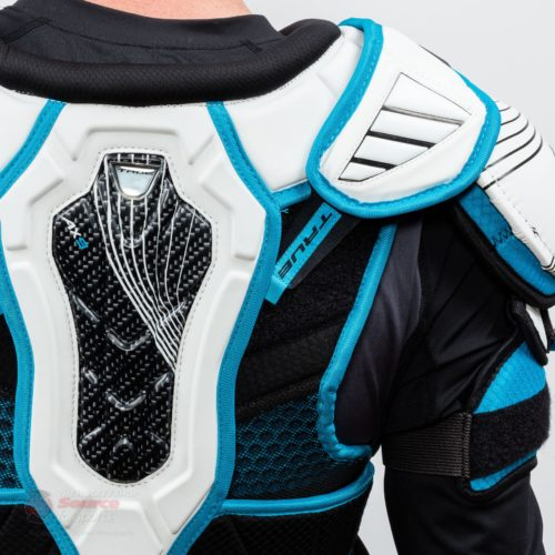 shoulder-pads-true-ax9-sr-detail-0502